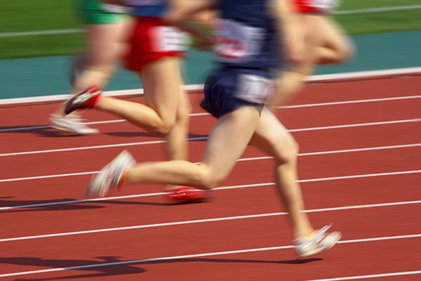 内科的アプローチによるスポーツ医学